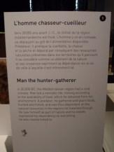 1-galerie-de-la-mediterranee-6