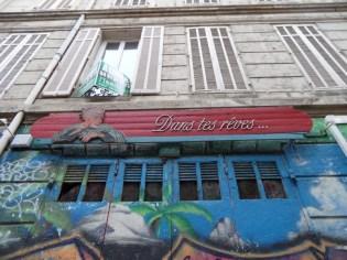 cours-julien-street-art-38