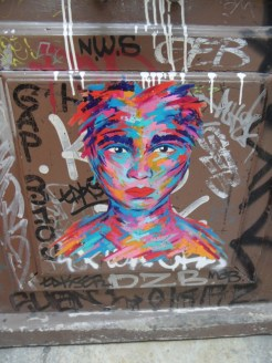 cours-julien-street-art-39