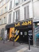 cours-julien-street-art-54