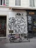 cours-julien-street-art-55