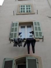 cours-julien-street-art-60