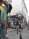 cours-julien-street-art-62