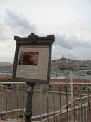 fort-saint-jean-12