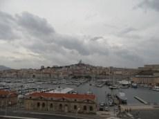 fort-saint-jean-20
