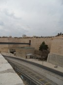 fort-saint-jean-21
