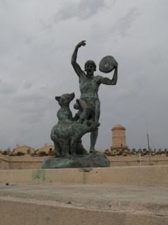 fort-saint-jean-24