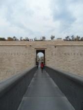 fort-saint-jean-28