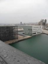 fort-saint-jean-56