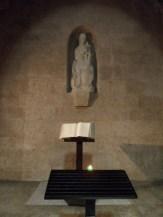 labbaye-saint-victor-14