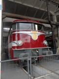 le-grand-train-bis-29