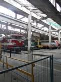 le-grand-train-bis-30