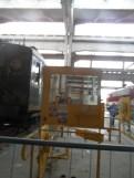 le-grand-train-bis-34