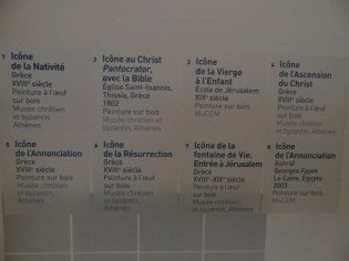 religions-et-citoyennete-8
