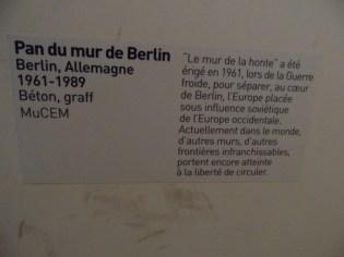 religions-et-citoyennete-80