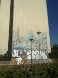 street-art-avenue-saint-denis-13