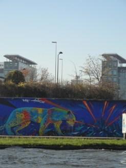 street-art-avenue-saint-denis-18