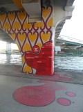 street-art-avenue-saint-denis-19