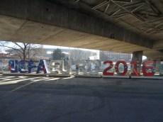 street-art-avenue-saint-denis-2