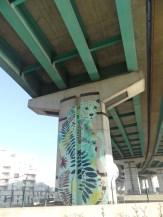 street-art-avenue-saint-denis-23