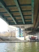 street-art-avenue-saint-denis-24