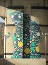 street-art-avenue-saint-denis-25