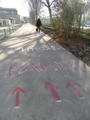 street-art-avenue-saint-denis-31