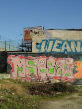 street-art-avenue-saint-denis-36