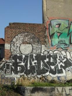 street-art-avenue-saint-denis-40