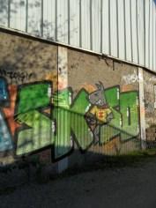 street-art-avenue-saint-denis-43