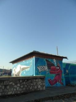 street-art-avenue-saint-denis-46
