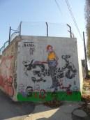 street-art-avenue-saint-denis-63