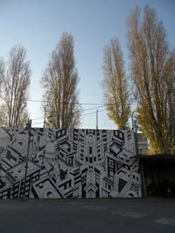 street-art-avenue-saint-denis-67
