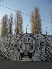 street-art-avenue-saint-denis-69