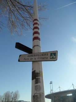 street-art-avenue-saint-denis-7