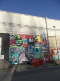 street-art-avenue-saint-denis-72