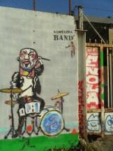 street-art-avenue-saint-denis-76