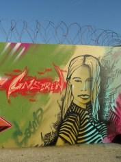 street-art-avenue-saint-denis-84