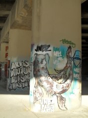 street-art-avenue-saint-denis-93