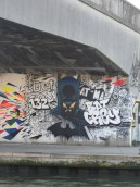 street-art-avenue-saint-denis-94