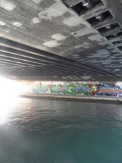 street-art-avenue-saint-denis-97