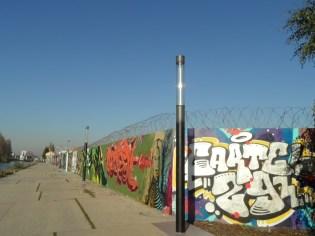 street-art-avenue-saint-denis-98