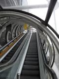 1. Art moderne - Pompidou (4)