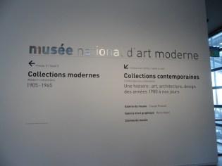 1. Art moderne - Pompidou (8)