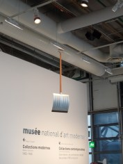 1. Art moderne - Pompidou (9)