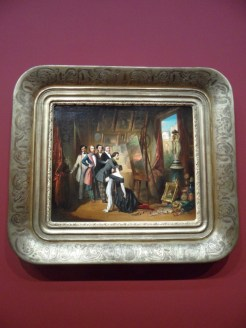 2-spectaculaire-second-empire-et-frederic-bazille-38