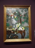 2-spectaculaire-second-empire-et-frederic-bazille-48