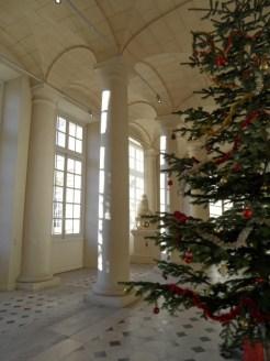 3-winterhalter-au-chateau-de-compiegne-24