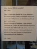 3-winterhalter-au-chateau-de-compiegne-34