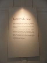 3-winterhalter-au-chateau-de-compiegne-7